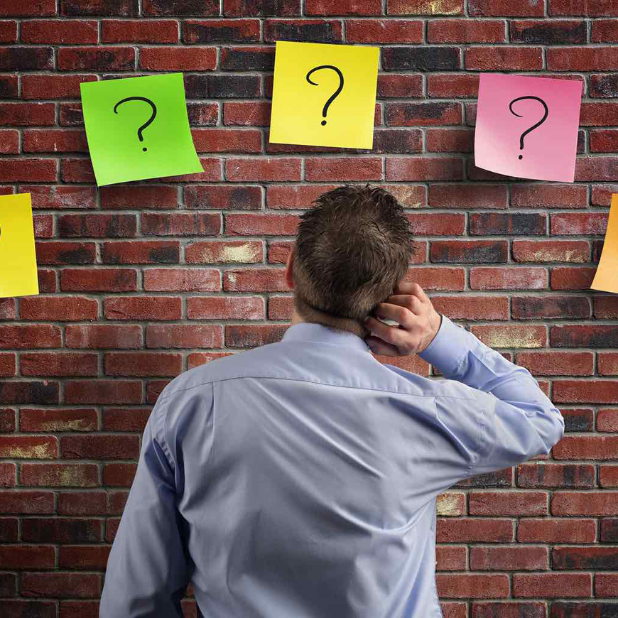 3 Questions every principal should be asking