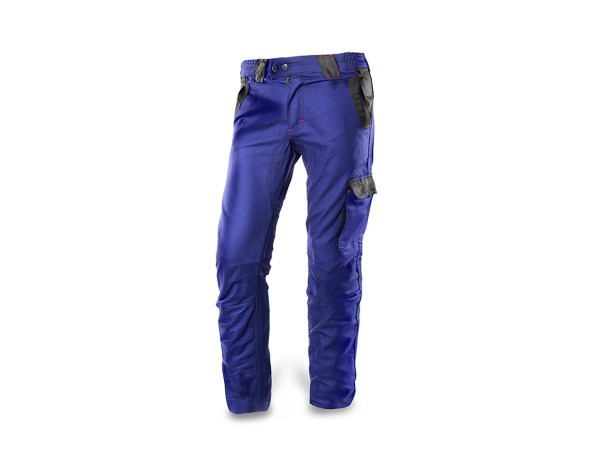 <strong>PANTALONE MOSS</strong></br>03135