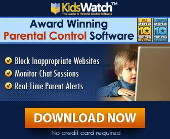 Parental Control Download