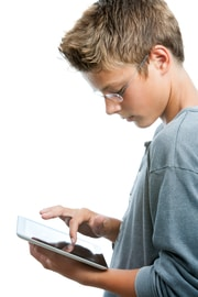 teenagers onlines privacys and cyber security