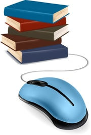 Tips for Learning on the Internet