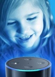 Smart Hubs for Kids