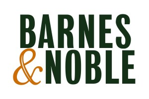 barnes-and-noble-logo-300x200 Buy the Book
