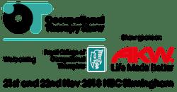 Safespaces OT Show 2018