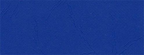 Safespace Dark Blue