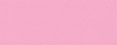 Safespace Light Pink