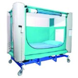 Aqua Safespace