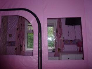 Pink Safespace 2