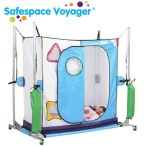 Safespace Voyager
