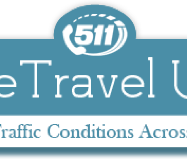 Safetravelusa Com Is Offered By Iteris Inc