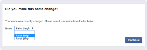 facbook-change-name-before-days-limit