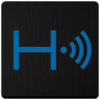 Android HitcherNet wifi file transfer app