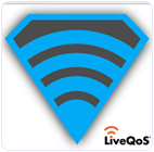 Android Superbeam wifi file transfer app
