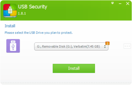 free usb security encryption software 12