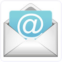 Email Mailbox Android Email Apps