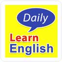Learn English Conversion