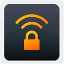 SecureLine VPN Android VPN Apps