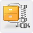 winzip Android zip file Extractor