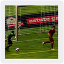 world soccer games cup