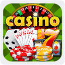 25 in 1 Casino and sportsbook Android casino Games