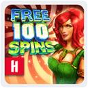 Casino Games Android casino Games