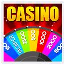 Casino Joy fun slot Machines Android casino Games