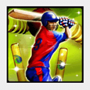 Cricket T20 Fever Android Game