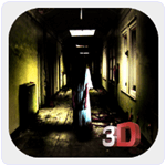 Horror Hospital 3D Android Game
