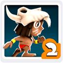 Manuganu 2 Android Game