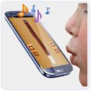 Music Flute Instrumental Apps