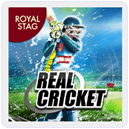 Real Cricket Android Cricket Game