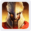 Spartan Wars Android War Games