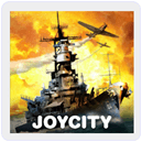 Warship Battle-3d Android War Games