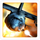 Zombie Gunship Free Android Game