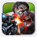 Zombie Killer Android Game