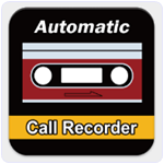 Automatic Call Recording Android App