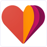 Google Fit Fitness Tracking Android App