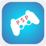 OxPSP Emulator Android App