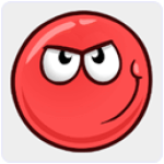RedBall Android Game