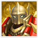Shards Of Magic Android Game