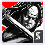 Walking Dead Road to Survival Android Game