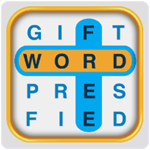 Word Search Puzzles Android Game