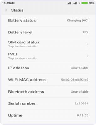 macchanger mac spoofing mac changer windows 7 mac address what's my mac address