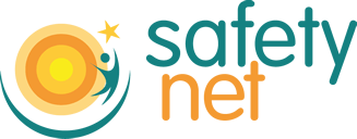 Safety Net | Working with communities to keep children safe