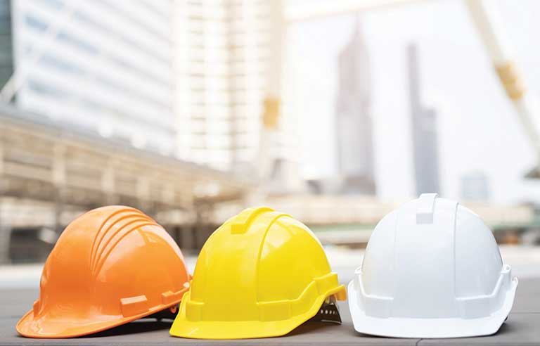 Dol Announces Members Of Osha Construction Advisory Committee 2021 06 01 Safety Health Magazine