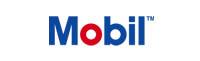 _0013_mobil