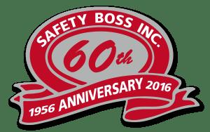 60th Anniversary logo final
