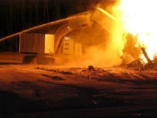 Alberta Blowout 0242