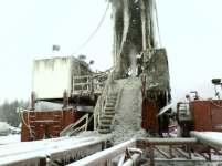 Alberta Blowout 015