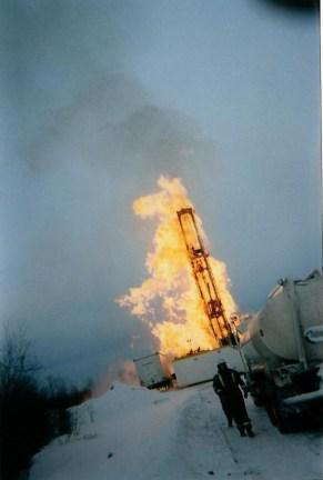 Alberta Blowout rig 0016